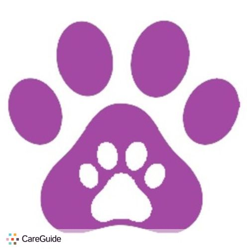 Pet Care Provider Shanna Franklin's Profile Picture