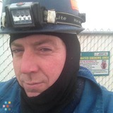 Journeyman Red Seal Plumber , Gasfitter , 24 Years Experience. Seeking A Large Commercial Project