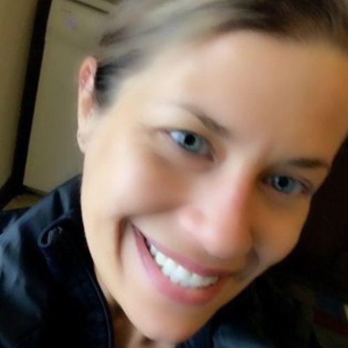 Housekeeper Provider AnnaMarie U's Profile Picture