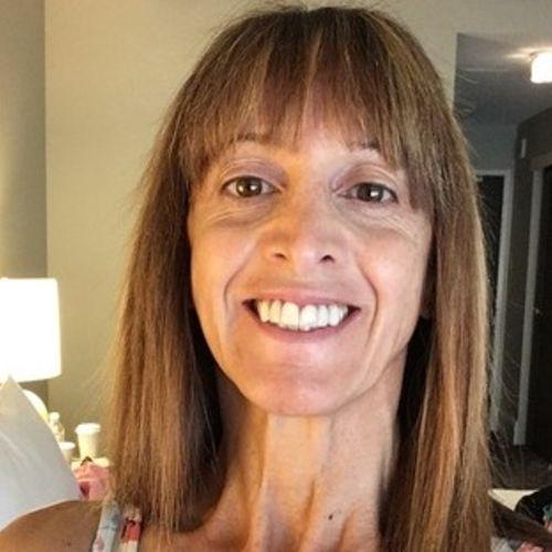 Child Care Provider Patricia Scott's Profile Picture