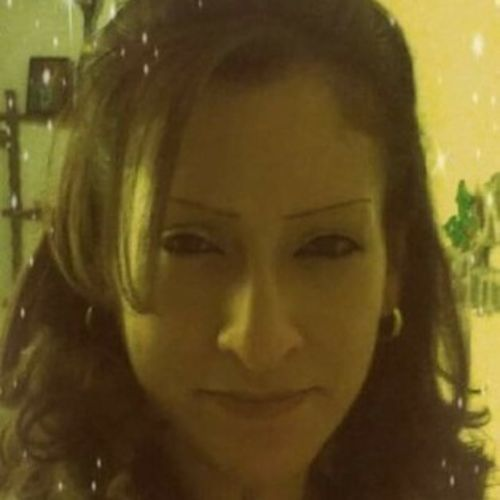 Housekeeper Provider Jessica Apodaca's Profile Picture