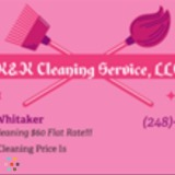 House Cleaning Company in Wixom