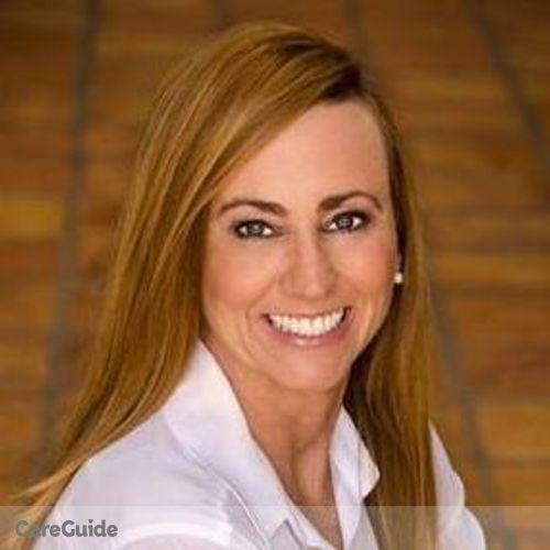 House Sitter Provider Debra Simons's Profile Picture