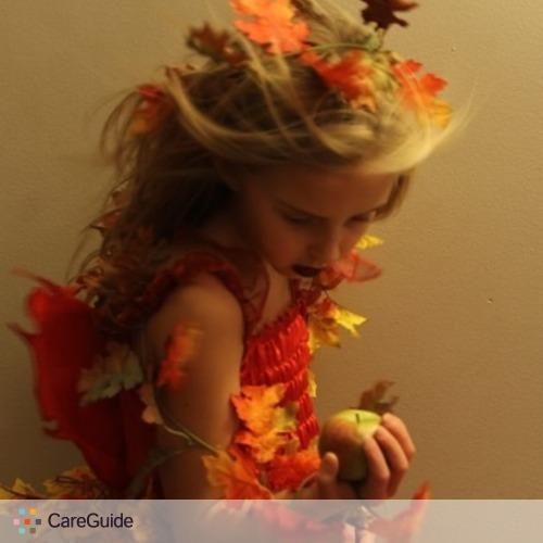 Photographer Provider Tonya Thornton's Profile Picture
