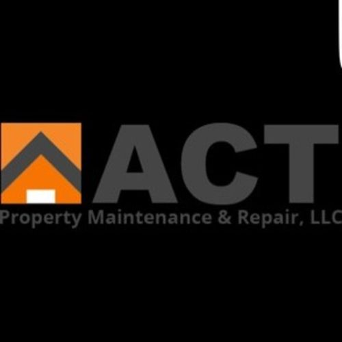 Handyman Provider Act Property Maintenance And Repair Llc's Profile Picture