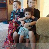 Babysitter Job in Glendale