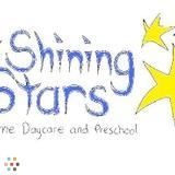 Daycare Provider in Montrose
