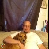 Dog Walker, Pet Sitter in Longview