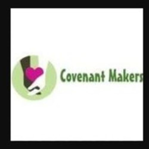 Elder Care Provider Covenant Makers's Profile Picture