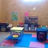 Daycare Provider in Glendale