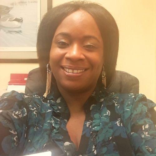 Elder Care Provider Lucionda G's Profile Picture