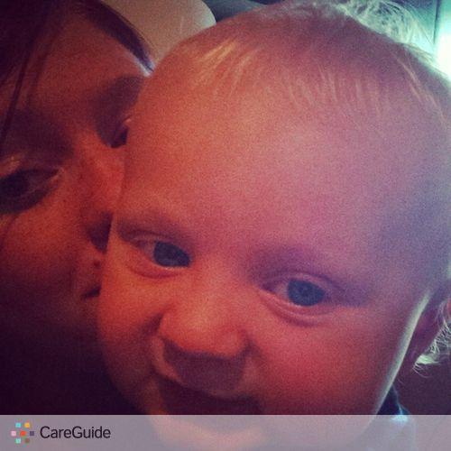 Child Care Provider Kara Beightol's Profile Picture