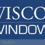 Experienced Window Installer / Carpenter - WANTED