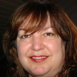 Responsible Excellent House Sitter for Permanent Position