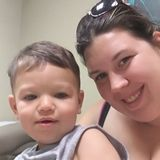 Nanny, Pet Care, Swimming Supervision, Homework Supervision in Mississauga