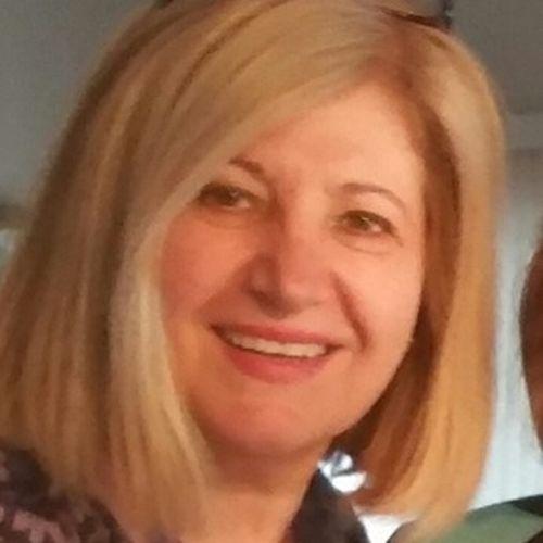 Elder Care Provider Debbie Missbrenner's Profile Picture