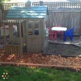 Daycare Provider in Lake Stevens
