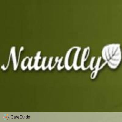 Painter Provider Natur A's Profile Picture