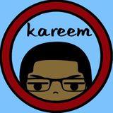 Kareem A