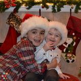 Babysitter Job, Nanny Job in Maple Ridge
