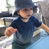 Seeking for a child care provider and mommy helper for a sweet little boy