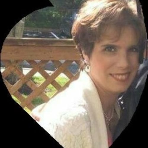 House Sitter Provider Christina Gauthier's Profile Picture