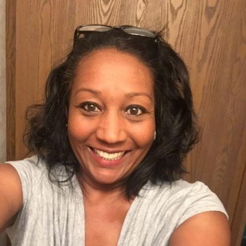 Child Care Provider Shereen J's Profile Picture