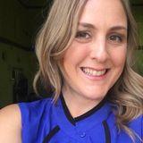 Mothers Helper Needed in West Kelowna