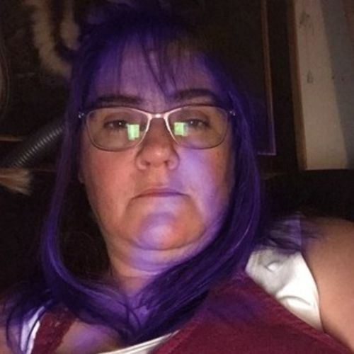 Housekeeper Provider Bobbie J's Profile Picture
