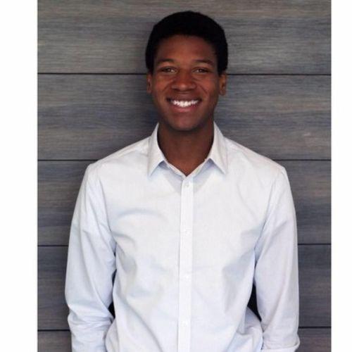 House Sitter Provider Michael R's Profile Picture