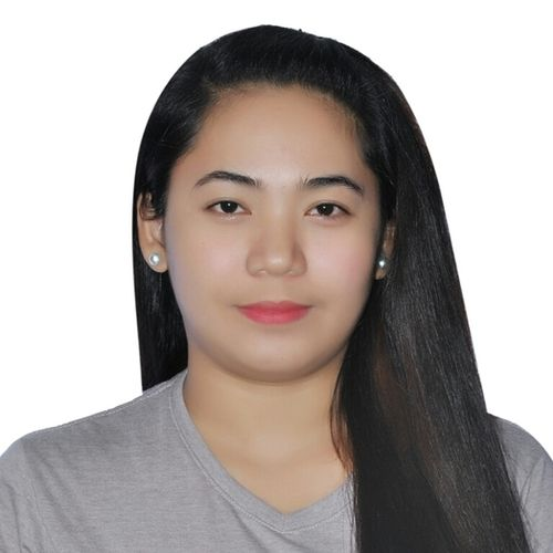 Housekeeper Provider Lalaine L's Profile Picture