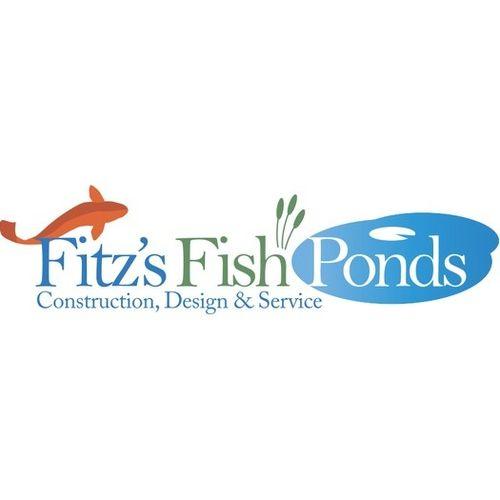 Handyman Provider Fitz's Fish Ponds's Profile Picture