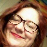 Seeking a Live In Senior Care Provider Job in Miami,Florida