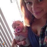 Babysitter Job, Daycare Wanted in Auburn