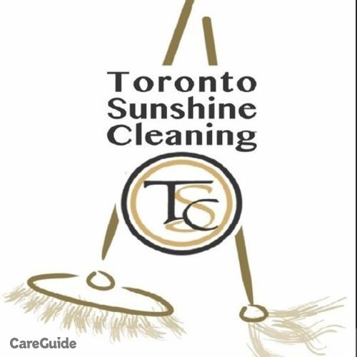 Residential Cleaner/House Keeper Wanted