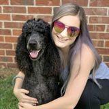 For Hire: Well Trained Dog Walker in Texarkana, Texas
