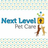 Next Level Pet Care - Trusted care for when you're elsewhere