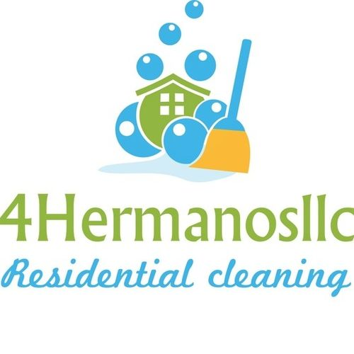 Housekeeper Provider 4 Hermanosllc's Profile Picture