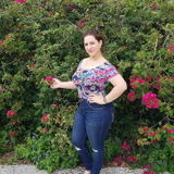For Hire: Great House Cleaner in Hialeah, Florida