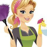 North Sioux City, South Dakota Housemaid