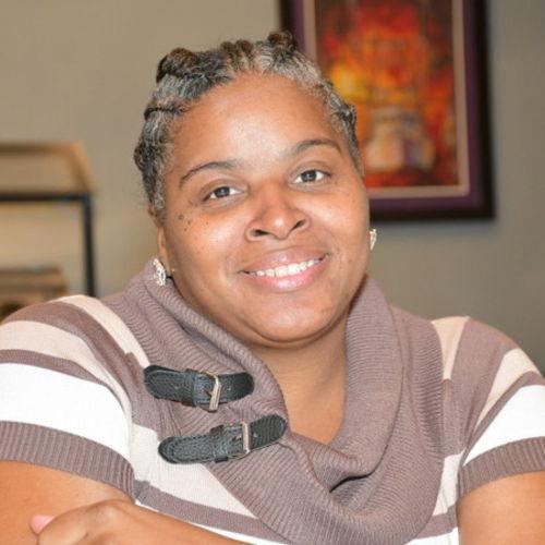 Elder Care Provider Quentella J's Profile Picture