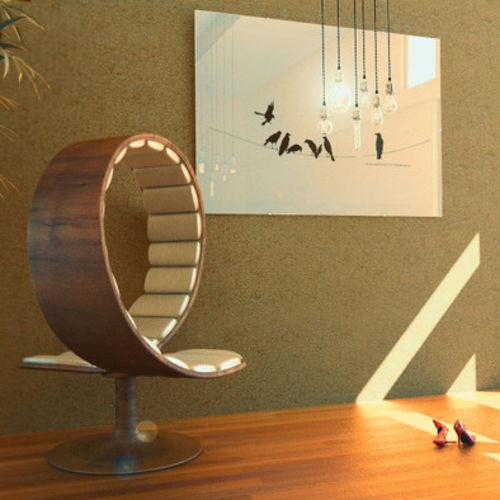 Painter Provider Sina Kazemi Gallery Image 3
