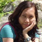 Melisa S