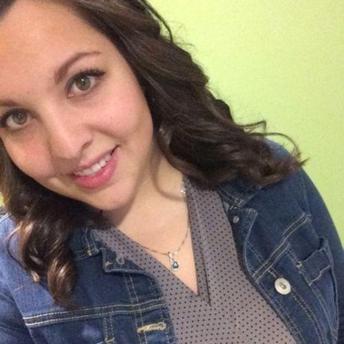 House Sitter Provider Monique Berube's Profile Picture