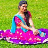 Meena R