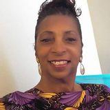 Ms. Alisa M