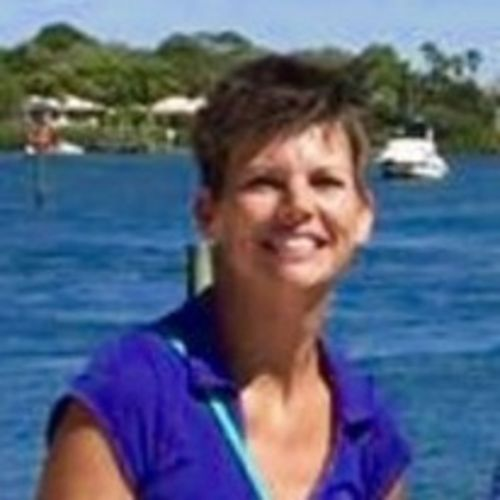 Elder Care Provider Susan McPhail's Profile Picture