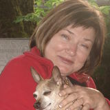 Vancouver Senior Caregiver Available For Work