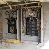 Free Estimates no matter how small or big job, everything is done by Code and done right.