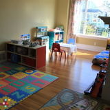 Daycare Provider in San Francisco